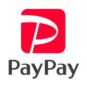 「PayPay」